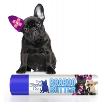 The Blissful Dog BOO BOO Butter Tube